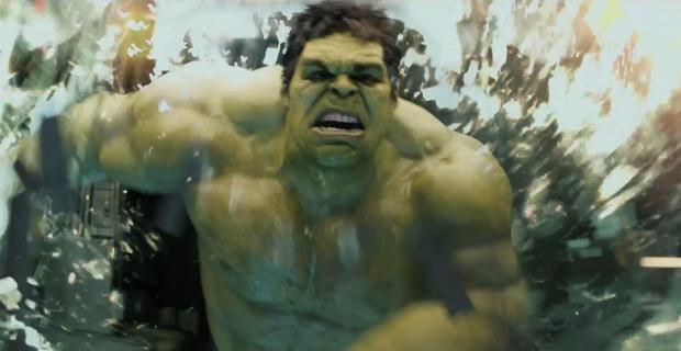 Avengers-Hulk-Rampage