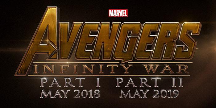 http://screenrant.com/wp-content/uploads/Avengers-Infinity-War-Logo-Official.jpg