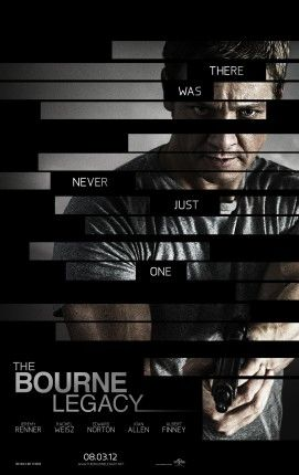 BNL ADV1SHT 0207 12X19 RGB 1 271x430 The Bourne Legacy Trailer: A New Unstoppable Killing Machine