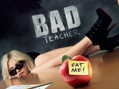 Bad Teacher Interview: Director Jake Kasdan Talks Bad Teacher
