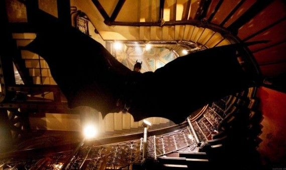 Batman Begins 570x338 10 Movie Events That Shaped the Decade (For Movie Fans)