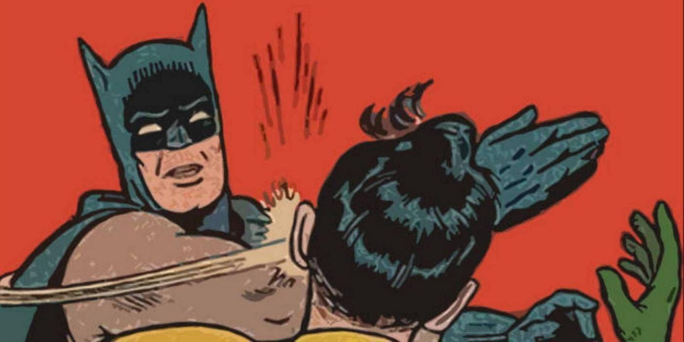 https://screenrant.com/wp-content/uploads/Batman-Slaps-Robin-Meme.jpg