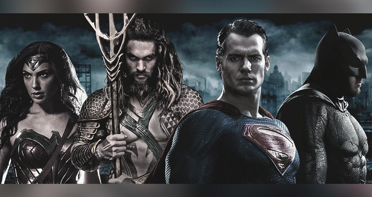 Watch batman v superman: dawn of justice full movie, Watch batman v ...