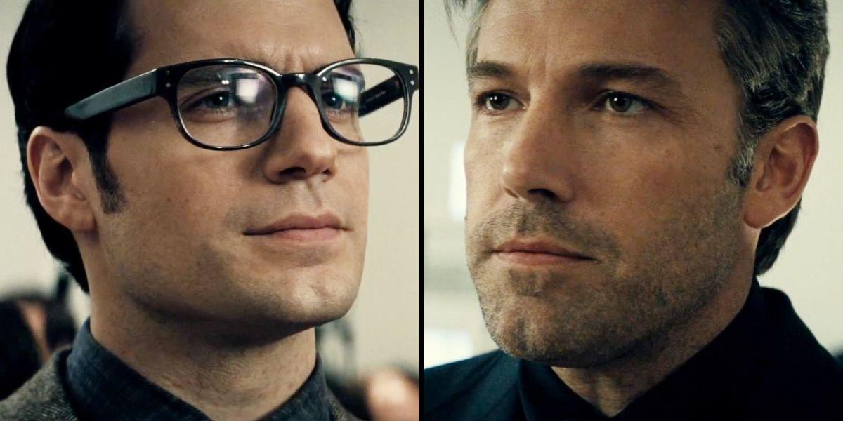 Batman-V-Superman-Clark-Kent-Bruce-Wayne-Banter.jpg