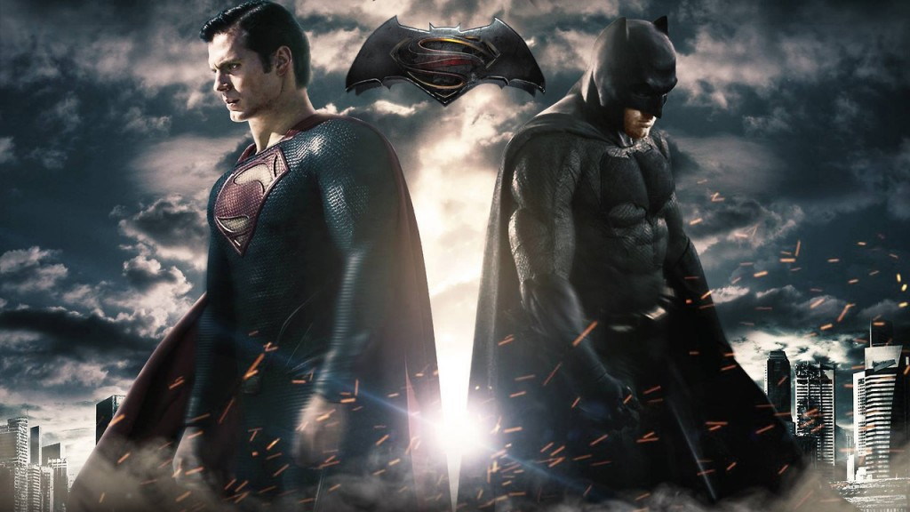 Batman V Superman Dawn of Justice Banner 1024x576 Batman Movie Reboot The Batman  in 2019?