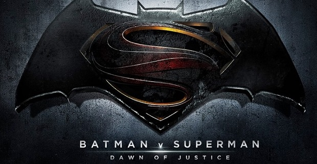 Batman V Superman Dawn of Justice Header Batman V Superman Rumor Patrol: Emily Blunt Role & Jim Gordon Appearance?