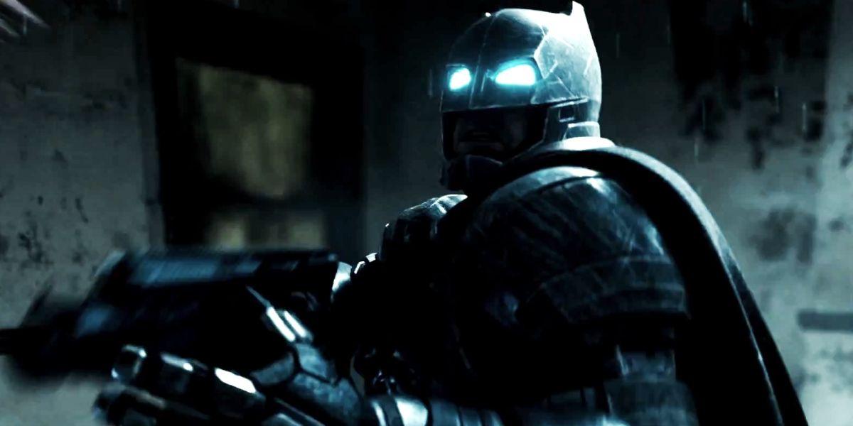 Batman-V-Superman-Trailer-Kryptonite-Gun