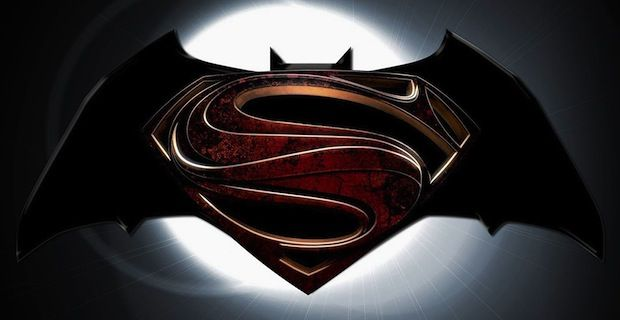 Batman vs Superman Interview Batman vs. Superman Producer Talks Batfleck & Wonder Woman