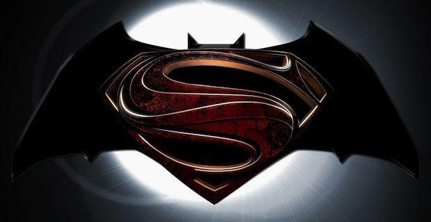 Batman vs Superman Producer Interview