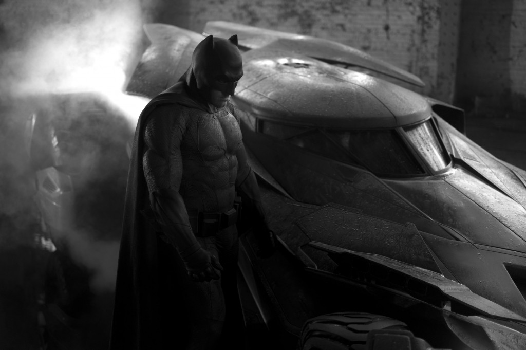 Batman vs Superman Photo High Res 1024x681 Batman Movie Reboot The Batman  in 2019?