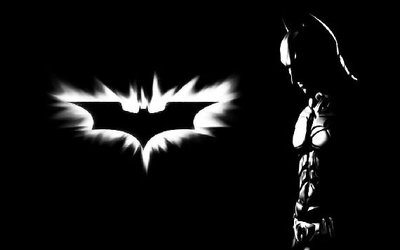 Batman The Dark Knight Rises by PolishTank48 Dark Knight Rises Rumors: More Villains Batman May Battle