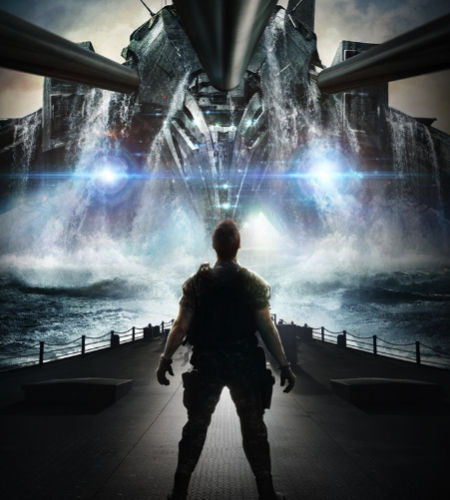 Battleship Box Office