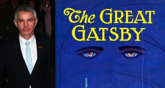 Baz Luhrmann to shoot The Great Gatsby in 3D The Great Gatsby Lands An Official Release Date