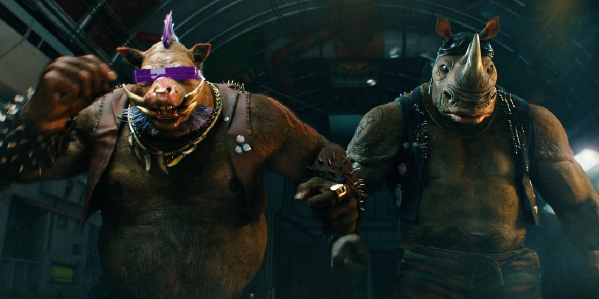 Bebop-and-Rocksteady-TMNT-2-Teenage-Muta...hadows.jpg