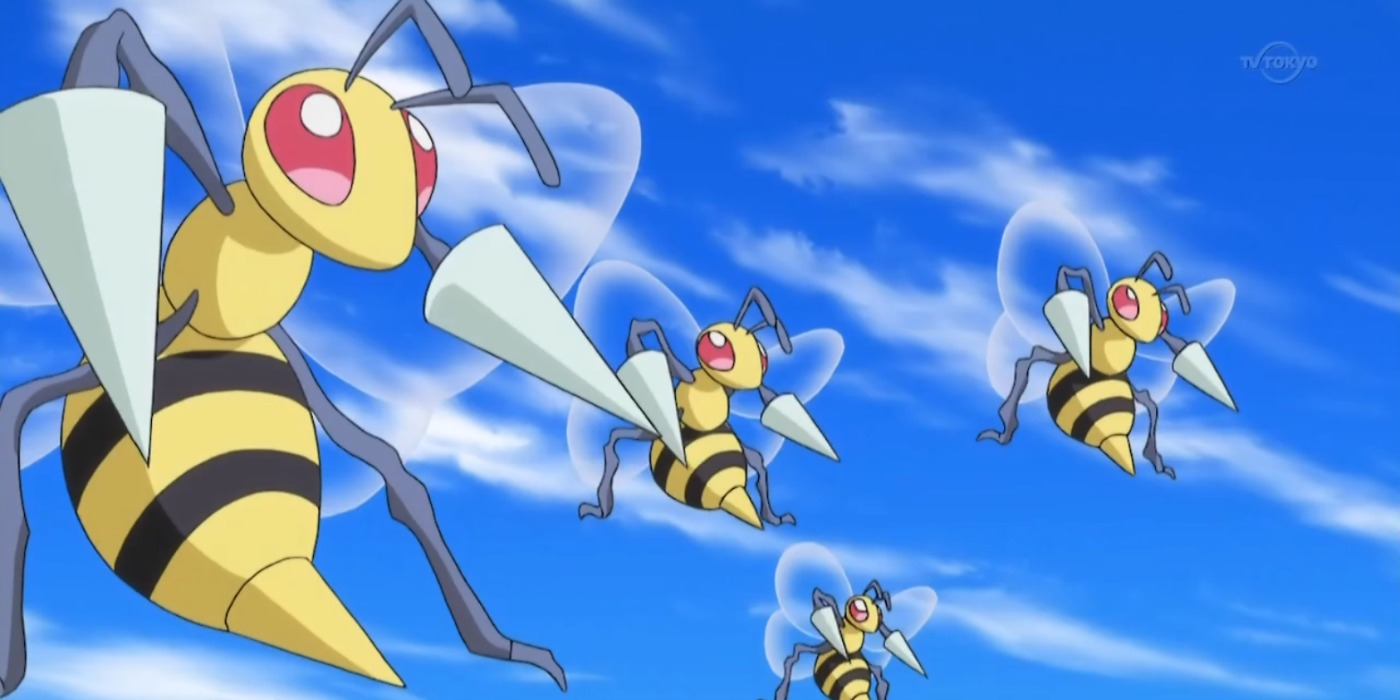 10 best images about Pokemon on Pinterest
