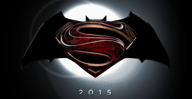 Ben Affleck Batman vs Superman1 Rumor Patrol: Batman vs Superman Production No Longer Delayed?