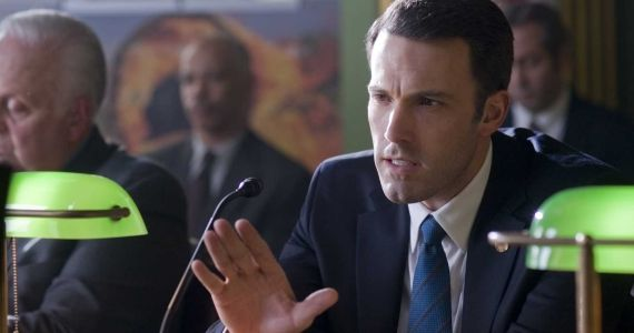 Ben Affleck Bruce Wayne Discussion Ben Affleck Wanted To Helm The Stand Adaptation