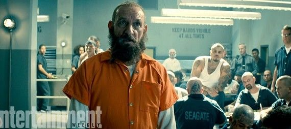 Ben Kingsley as Trevor Slattery in All Hail the King 570x254 Marvels All Hail The King Short Film Teases Luke Cage
