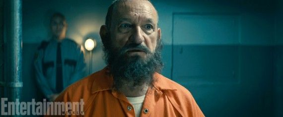 Ben Kingsley in Marvel One Shot All Hail the King 570x236 Ben Kingsley in Marvel One Shot All Hail the King