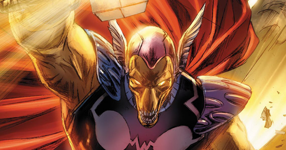 Beta Ray Bill How Planet Hulk & World War Hulk Could Factor Into Marvels Phase 2 & Phase 3