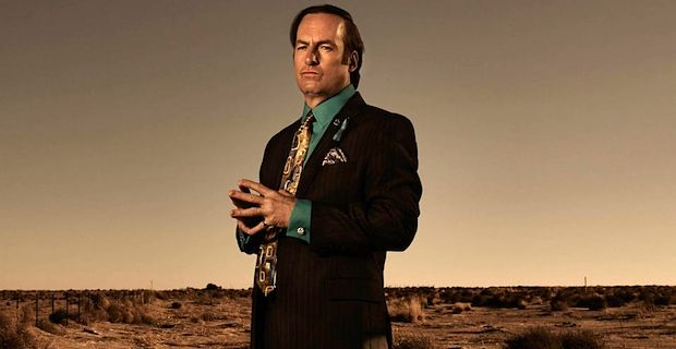 Better Call Saul Prequel and Sequel to Breaking Bad Better Call Saul: New Images, Plot Details & Cast Revealed