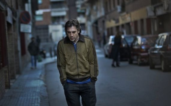 Biutiful Trailer Biutiful Trailer Is Both Thrilling And Haunting
