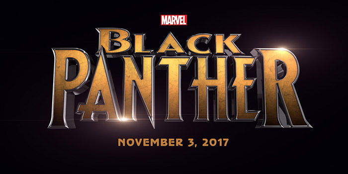 All About Marvel's Black Panther