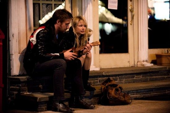 Blue Valentine Reviews Blue Valentine Review