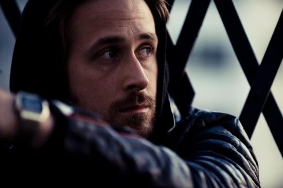 Blue Valentine Ryan Gosling Blue Valentine Review