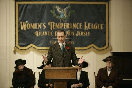 Boardwalk Empire 3 5 Reasons Why Boardwalk Empire Might (Not) Be Bigger Than The Sopranos