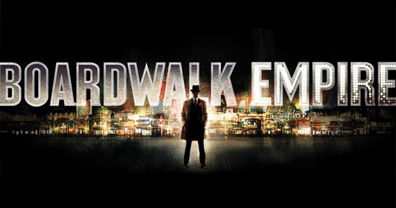 Boardwalk Empire renewed for Season 4 Boardwalk Empire Renewed for Season 4; Gets Sesame Street Parody