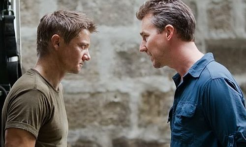 Bourne Legacy drops to second place Weekend Box Office Wrap Up: August 19, 2012