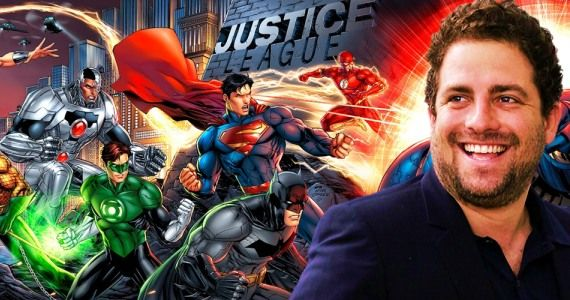 Brett Ratner Directing Justice League Brett Ratner on Director Short List for Justice League Movie?