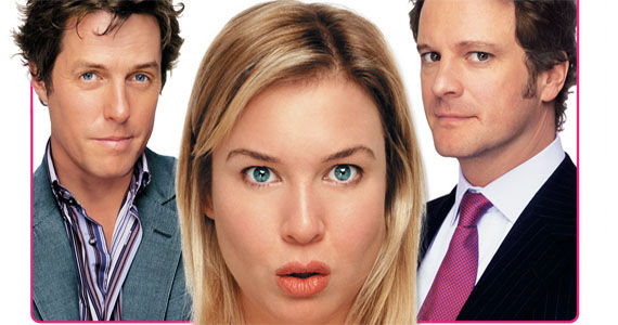 Bridget Jones 3 needs a new director Movie News Wrap Up: October 7th 2011