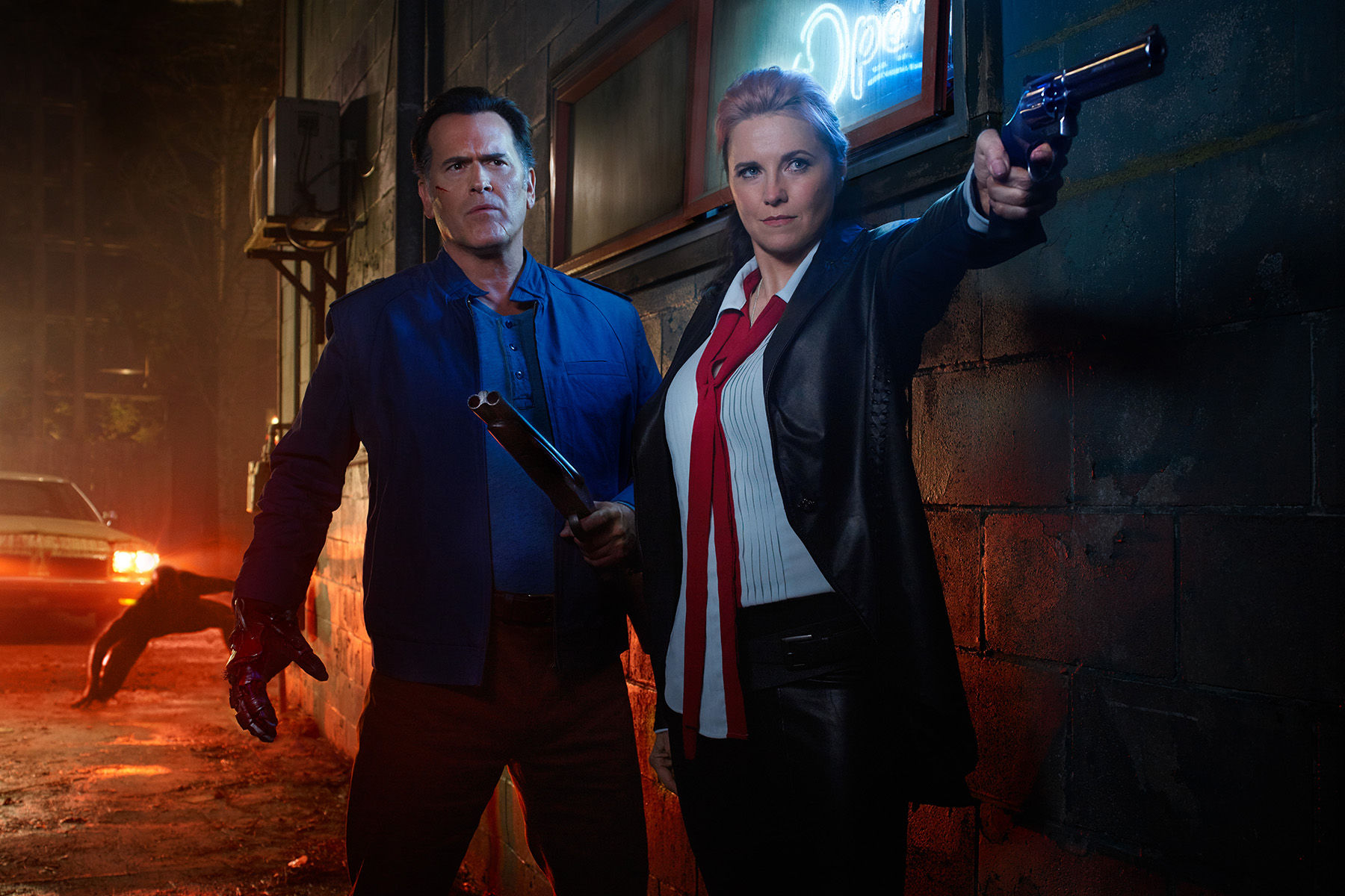 Bruce-Campbell-Ash-Williams-Lucy-Lawless-Ruby.jpg