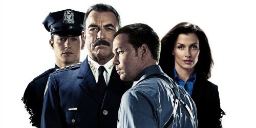 CBS Blue Bloods Midseason Schedule Shift: CBS Moves Blue Bloods & The Defenders