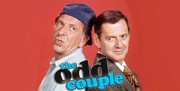 http://screenrant.com/wp-content/uploads/CBS-Orders-Odd-Couple-Reboot-Pilot-Starring-Matthew-Perry.jpg