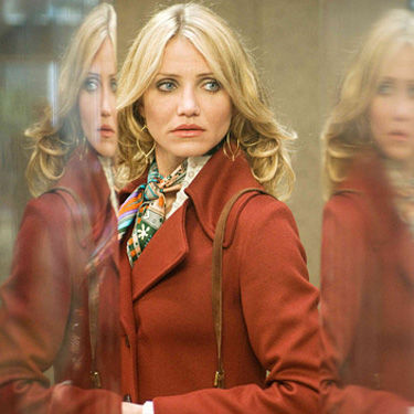 Cameron Diaz The Box Weekend Movie News Wrap Up: November 8, 2009