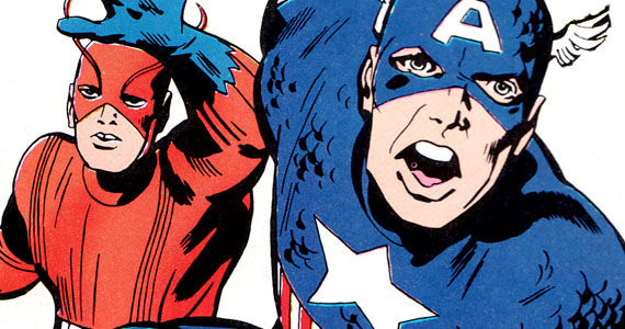 Captain America 2 Ant Man Production Dates Captain America 2 and Ant Man Movie Production Dates