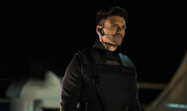 Captain America 2 Photo Frank Grillo Crossbones Brock Rumlow 620x370 Expect Frank Grillo To Suit Up As Crossbones in Captain America 3