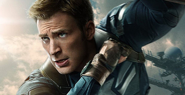 Captain America 2 Set Interview Captain America 2 Writers Talk Characters & Hint At R Rated Marvel Project