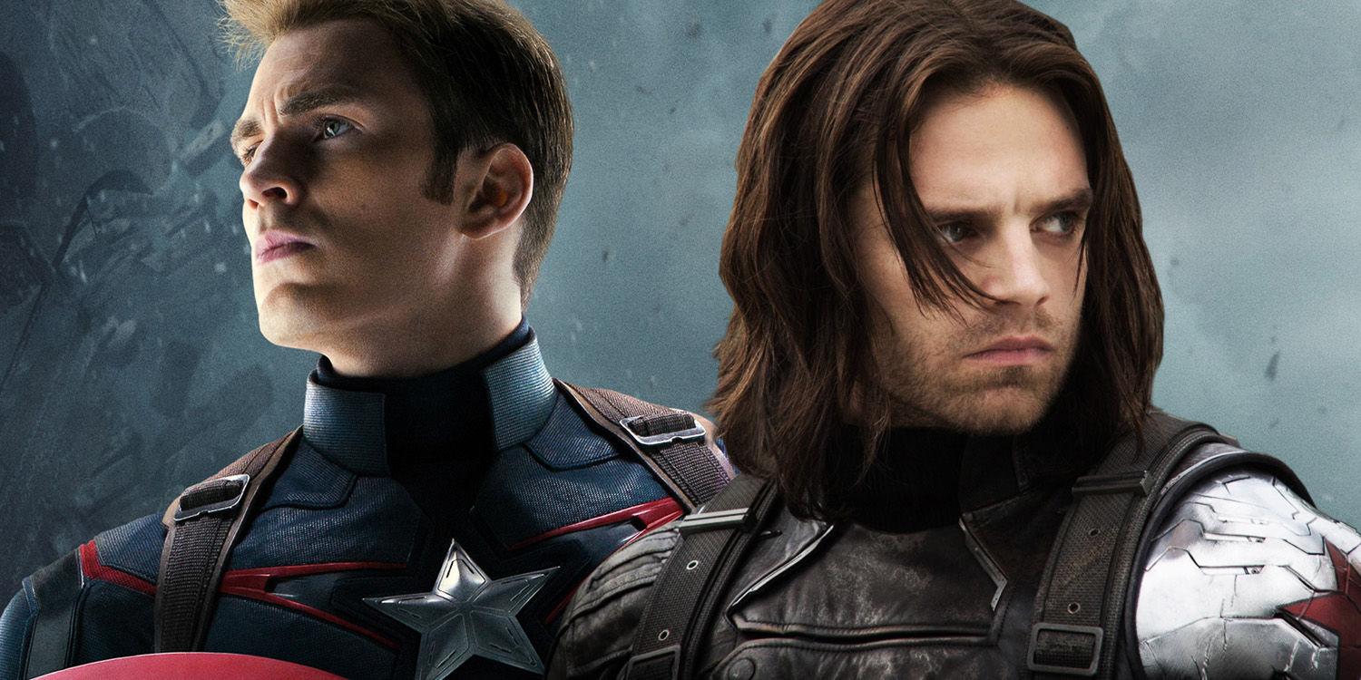 12 things you didn�t know about the winter soldier