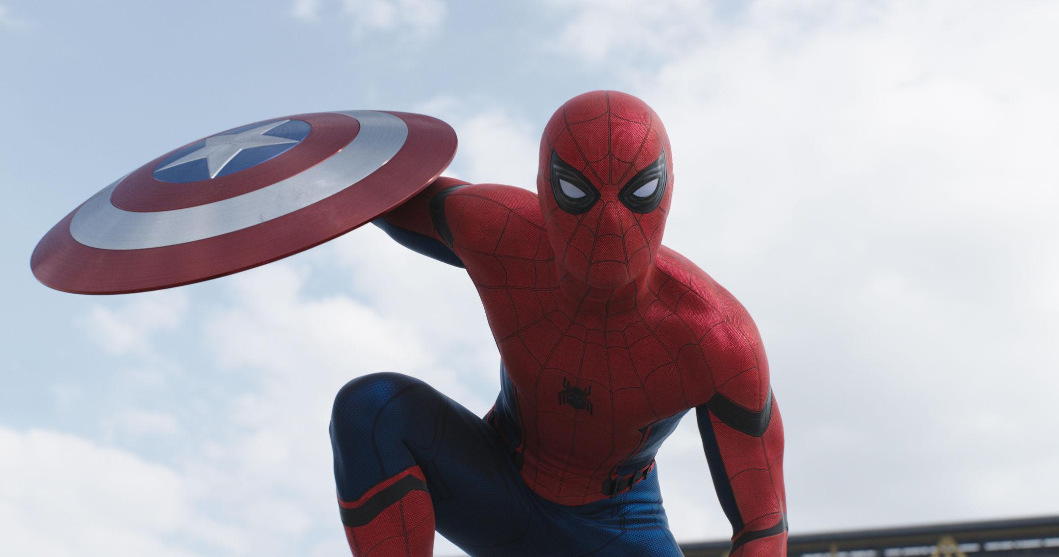 http://screenrant.com/wp-content/uploads/Captain-America-Civil-War-Spider-Man-Costume-Eyes-Official.jpg