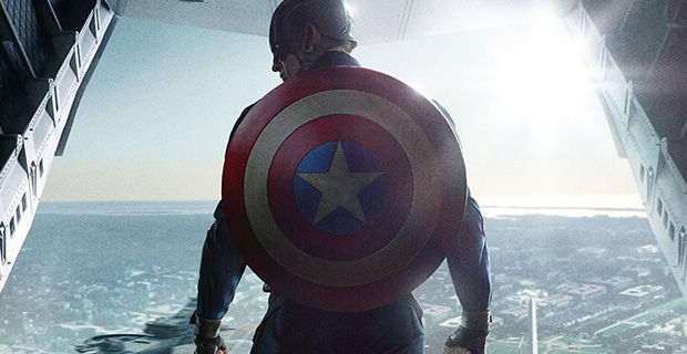 Captain America The Winter Soldier Spoilers1 Captain America 2 Post Credit Scenes Revealed [Spoilers]
