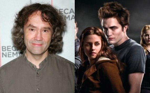 Carter Burwell to score Breaking Dawn Twilight Composer Carter Burwell Returning For Breaking Dawn