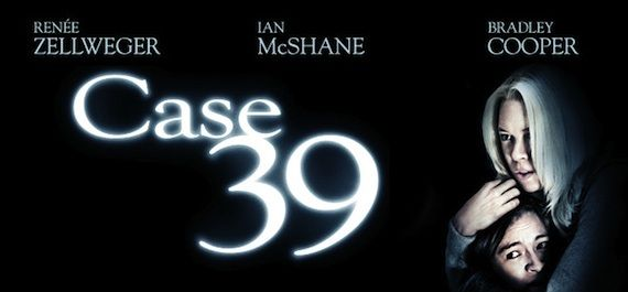 Case 39 Trailer Screen Rants 2010 Fall Movie Preview