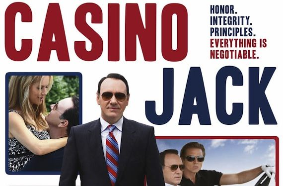Casino Jack Review Casino Jack Review