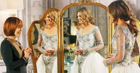 Castle Season 6 Episode 14 King Beckett