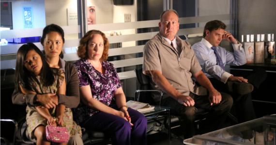 Castle_Season_6_episode_4_hostages