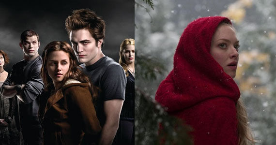 Catherine Hardwicke Twilight and Red Riding Hood Catherine Hardwicke To Direct The Maze Runner